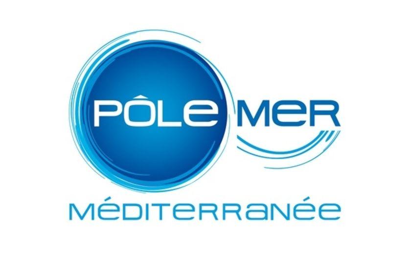 Pôle Mer méditerranée