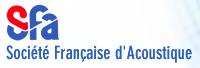 Société Française d'Acoustique