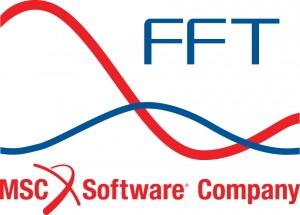 Free Field Technologies